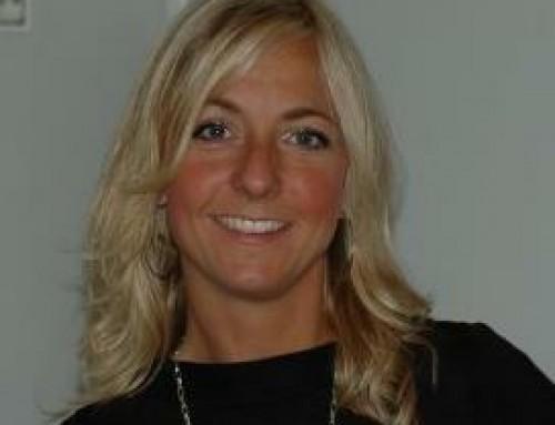 Intervju med Helene Disinger: erfarenheter av ISO 9001